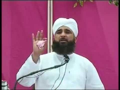 Hazrat zunaira R.A ka iman afroz Waqia by Muhammad Saqib Raza Mustafai
