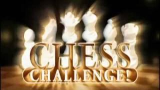 Chess Challenge! - WiiWare Trailer