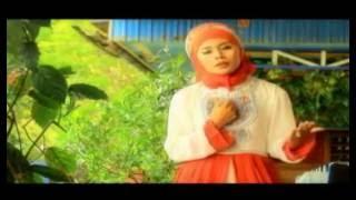Qasida Maluku Utara - Sulasmi - WAIBIN