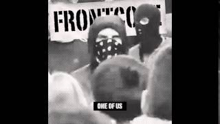 Frontcore - One of Us (Bob the Builder! Remix)