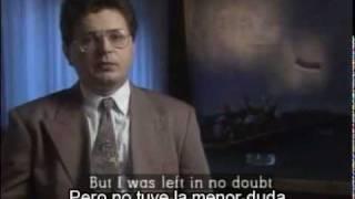 La Muerte de Yugoslavia    Camino a la Guerra 1 (5)