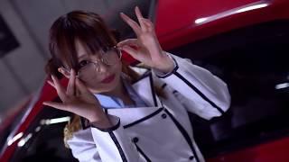 Akihabara Underground Cosplay: Itacos 痛こす