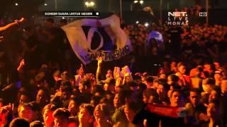 Download Iwan Fals - Bongkar - Konser Suara Untuk Negeri Jakarta