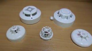 Пожарная сигнализация для дома - защита от пожара(, 2016-02-03T16:52:52.000Z)