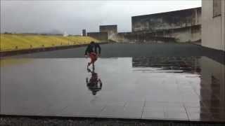2011 植田正治写真美術館 鳥取県西伯群伯老町須村353-3 Tel 0859-39-8000.