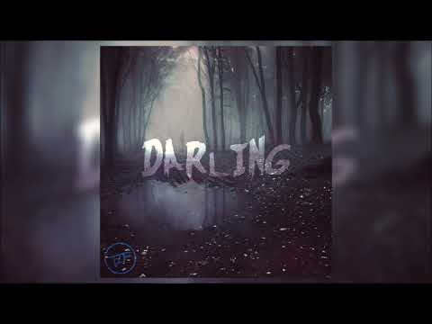 TIF - Darling (FREE DL)