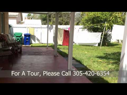 Lilita Home 2 Assisted Living | Miramar FL | Miramar | Assisted Living; Medicaid