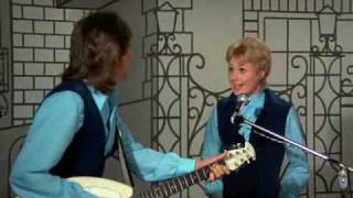 "Partridge Family ""Friend And A Lover"