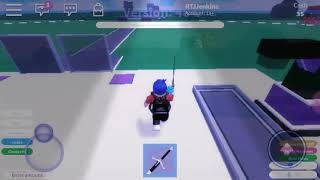 Roblox: Two player tycoon!