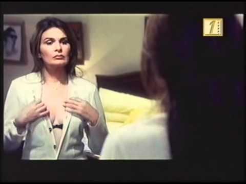 اسخن مقطع للممثلة يسرا thumbnail