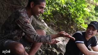 นิตยสารอนุรักษ์:  วีโจ้ วากีส ผู้ก่อตั้งพื้นที่อนุรักษ์สัตว์ป่าเพื่อการศึกษาในนามเอกชนแห่งแรกของไทย