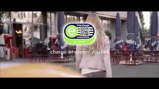 Hubject | intercharge direct - the direct payment solution at your charging stations