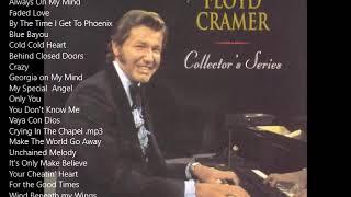Floyd Cramer The Best
