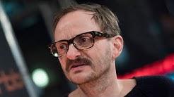 Berlinale Nighttalk mit Milan Peschel - Gastkritiker