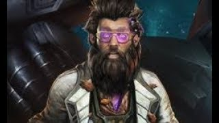 Stetmann[StarCraft 2 Direct Strike Commanders]#9