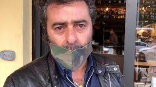 Bologna, il barista che resta aperto dopo le 18: