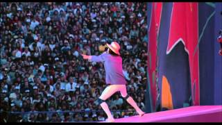 Rolling Stones - Time Is on My Side LIVE HD Tempe, Arizona