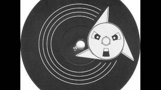 Ingler - Segment 808