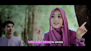 DENDANG POPULER • Aprilian feat Hayati Kalasa • BUKAN SUMBARANG SAYANG (Official Music Video)
