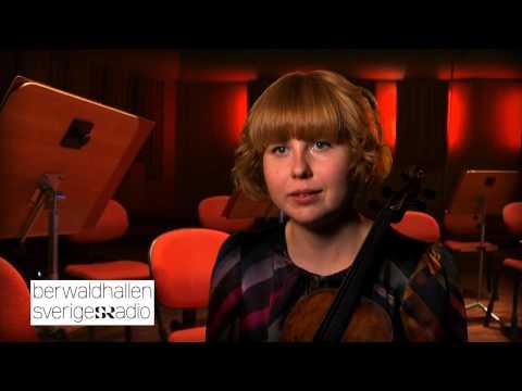 BWH - extra Ellen Nisbeth