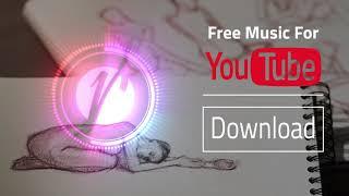 Greko Sketch - Kevin MacLeod [No Copyright | Free Royalty Music] Pop Happy