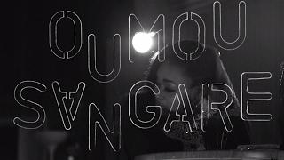 Oumou Sangaré - New album
