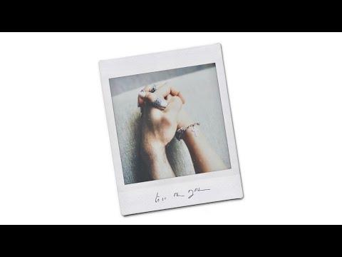 Sirusho - Es U Du | Սիրուշո - Ես ու Դու