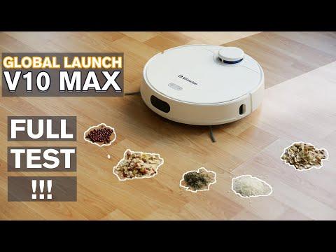 Best Vacuum Cleaner Worth Buying Under $300 in 2020 Test - Gearbest.com