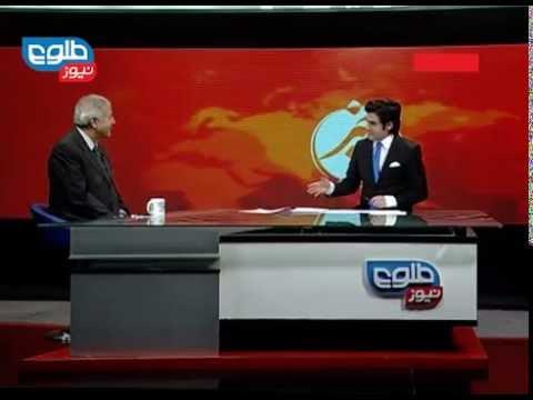 TOLOnews 21 May 2014 FARAKHABAR / فبراخبر ۲۱ می ۲۰۱۴
