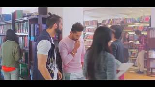 Thoominnal thooval thumbaal melle (Malayalam Movie Song)
