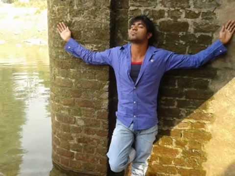 Raaz Diyan Gallan Ft.Mika,Kanth Kaler - Various.