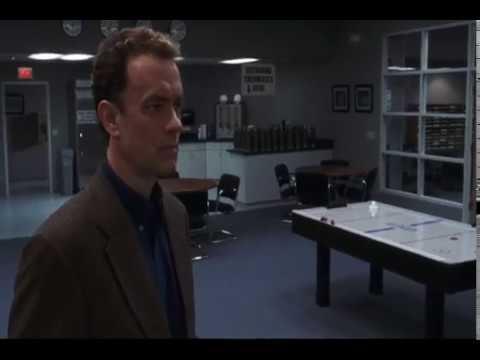 Chuck Meets Kelly's New Husband - Cast Away