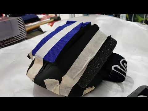 Helm NHK # No PHP😁 Kaca Snail Masker Thailand Ory. Ty Agan Dari Padang Dan Bali Ty Ty 😃😎😃