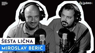 ŠESTA LIČNA:  Srbija ponovo u šestoj brzini! | S02E07 | PRIJATELJ SERIJALA: LAŠKO PIVO
