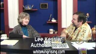 Clip 4: Lee Kessler, The Hollywood Years
