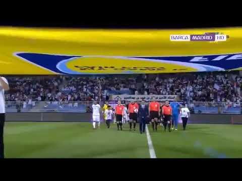 Download Argentina vs Iraq 4-0 - All Goals & Highlights 11-10-2018 HD