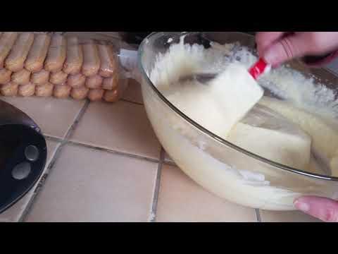tiramisu-classique-au-monsieur-cuisine-pas-à-pas