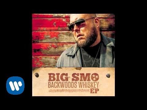 Big Smo - Redneck Rich (Official Audio)