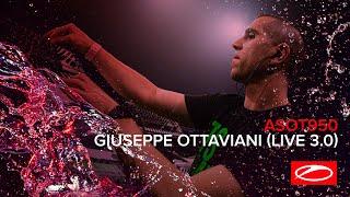 Giuseppe Ottaviani (Live 3.0) live at A State Of Trance 950 (Jaarbeurs, Utrecht - The Netherlands)