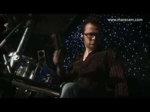Anna K Koncert - Noc na Zemi