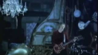 Silverchair - No Association (Music Video)
