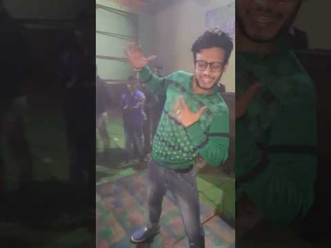 Best dance 2 from kurara hamirpur boys.....