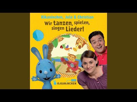 Hallo Guter Morgen Kikaninchen Lyrics Song Meanings