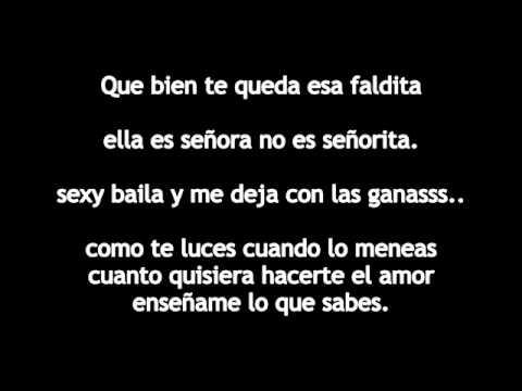 J Balvin – Reggaeton Lyrics | Genius Lyrics