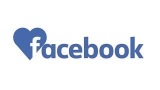 Facebook Reveals Plan to Create Dating App