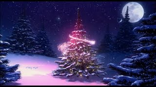 O Holy Night - AMAZING version - Kristin Amarie thumbnail