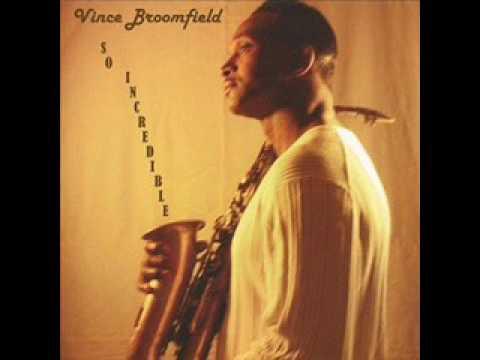 Vince Broomfield- Remember September