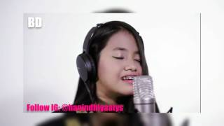 DESPACITO Cover By Hanin Dhiya