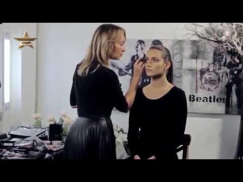Арт-студия и Школа макияжа