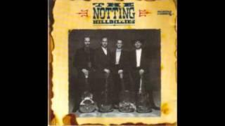 Notting Hillbillies - 02 - Bewildered